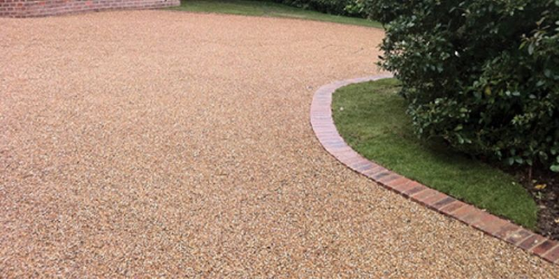 tarmac surfacing contractor Manchester,highway maintenance Manchester, tarmacing Manchester